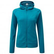Mountain Equipment - Diablo Women's Jacket - Fleece jacket