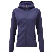Mountain Equipment - Lantern Hooded Women's Jacket - Fleece jacket