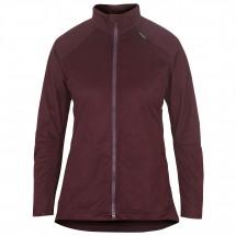 Páramo - Women's Zefira Fleece Jacket - Fleecetakki