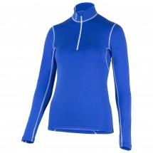 Hyphen-Sports - Women's Gail Midlayer - Merino trui