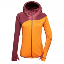 Pyua - Women's Ascend - Fleecejacke
