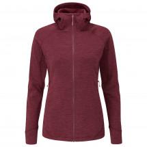 Rab - Women's Nexus Jacket - Fleece jacket