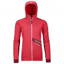 Ortovox - Women's Fleece Light Tec Hoody - Fleece jacket
