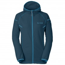 Vaude - Women's Smaland Hoody Jacket II - Fleecejacke