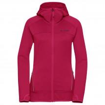 Vaude - Women's Tekoa Fleece Jacket - Fleecetakki