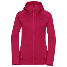 Vaude - Women's Tekoa Fleece Jacket - Fleecejacke