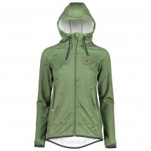 Maloja - Women's AmaliaM. - Fleece jacket