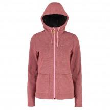 Maloja - Women's HannahM. - Wool jacket
