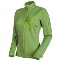 Mammut - Aconcagua Light ML Jacket Women - Fleecejacke