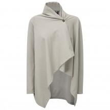 Sherpa - Women's Dawa Cardigan - Fleece jacket