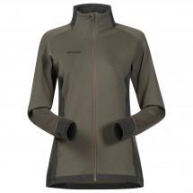 Bergans - Women's Vikke Jacket - Wolljacke