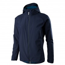 Houdini - Women's Wisp Jacket - Fleecetakki