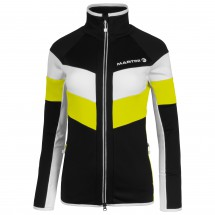 Martini - Women's Evolution - Fleece jacket