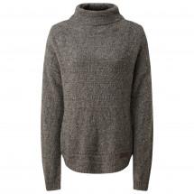 Sherpa - Women's Yuden Pullover Sweater - Merinovillapulloverit