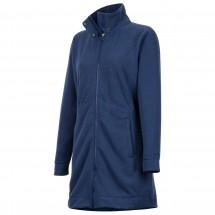 Marmot - Women's Emilee Jacket - Fleece jacket