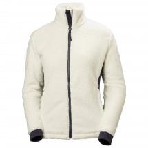 Helly Hansen - Women's Precious Fleece Jacket - Fleecejacke
