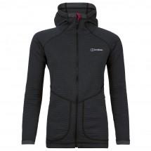 Berghaus - Women's Redonda Hooded Fleece Jacket - Fleecejacke