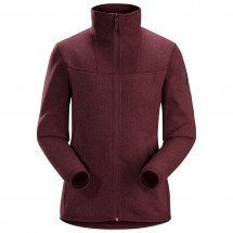 Arc'teryx - Women's Covert Cardigan - Fleecejakke