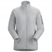 Arc'teryx - Women's Covert Cardigan - Fleecejacke