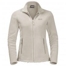 Jack Wolfskin - Women's Moonrise Jacket - Fleece jacket