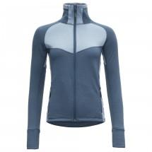 Devold - Egga Woman Jacket - Wool jacket