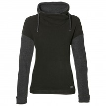 O'Neill - Women's O'Neill Fleece - Fleecepulloverit