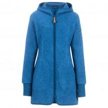 Finside - Women's Silmu Wool - Wool jacket
