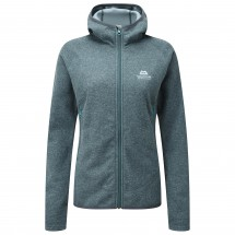 Mountain Equipment - Women's Kore Hooded Jacket - Fleecejack