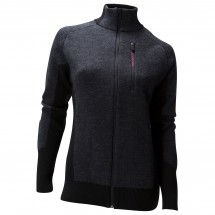 Ulvang - Women's Loden Jacket - Ulljakke