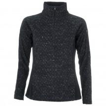 Columbia - Women's Glacial IV Print 1/2 Zip - Fleece jumper