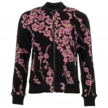 Maloja - Women's IsolaM. - Fleece jacket