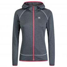 Montura - Thermal Grid Maglia Woman - Fleece jacket