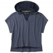 Smartwool - Women's Active Reset Hooded Pullover - Merino jumper