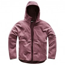 The North Face - Women's Cozy Slacker Full Zip - Fleecejacke