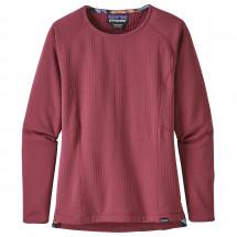 Patagonia - Women's R1 Crew - Fleece jumper