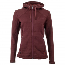 Vaude - Women's SE Akomo Jacket - Fleece jacket