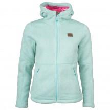2117 of Sweden - Womens Flatfleece LH Borgholm - Fleece jacket