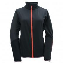 2117 of Sweden - Women's Essunga - Fleece jacket