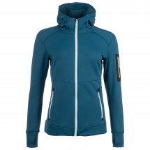 Backcountry - Women's Tech Fleece Hoodie - Fleece jacket