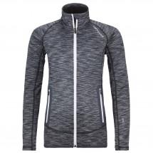 Ortovox - Women's Fleece Space Dyed Jacket - Fleece jacket