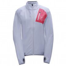 2117 of Sweden - Women's Rosvik Eco Powerfleece Jacket - Fleecetakki