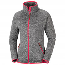 Columbia - Women's Chillin Fleece Non Hooded - Fleecejacke