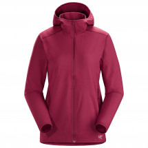 Arc'teryx - Women's Kyanite LT Hoody - Fleecejacke