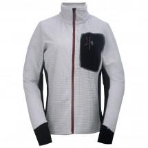 2117 of Sweden - Women's Jacket Tjällmo - Fleecevest