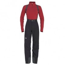 The North Face - Women's Stratosphere Pant