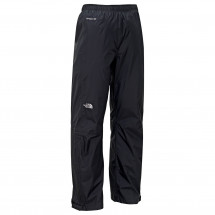 The North Face - Women's Venture 1/2 Zip Pant - Hardshell