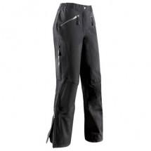 Vaude - Women's Cheilon Stretch Pants - Hardshellhose