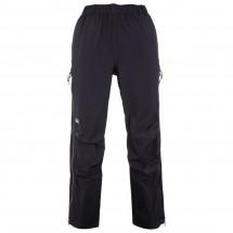 Rab - Women's Latok Alpine Pants - Hardshellhose
