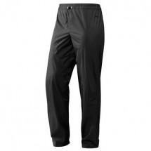 GoLite - Women's Tumalo Pertex 2.5-Layer Storm Pant