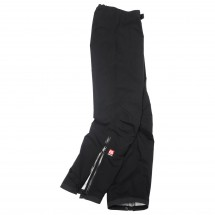 66 North - Women's Snaefell Pants - Pantalon hardshell
